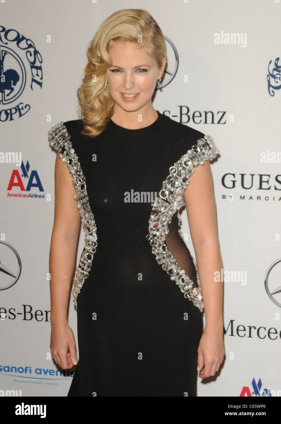 Watch Adunni Ade video