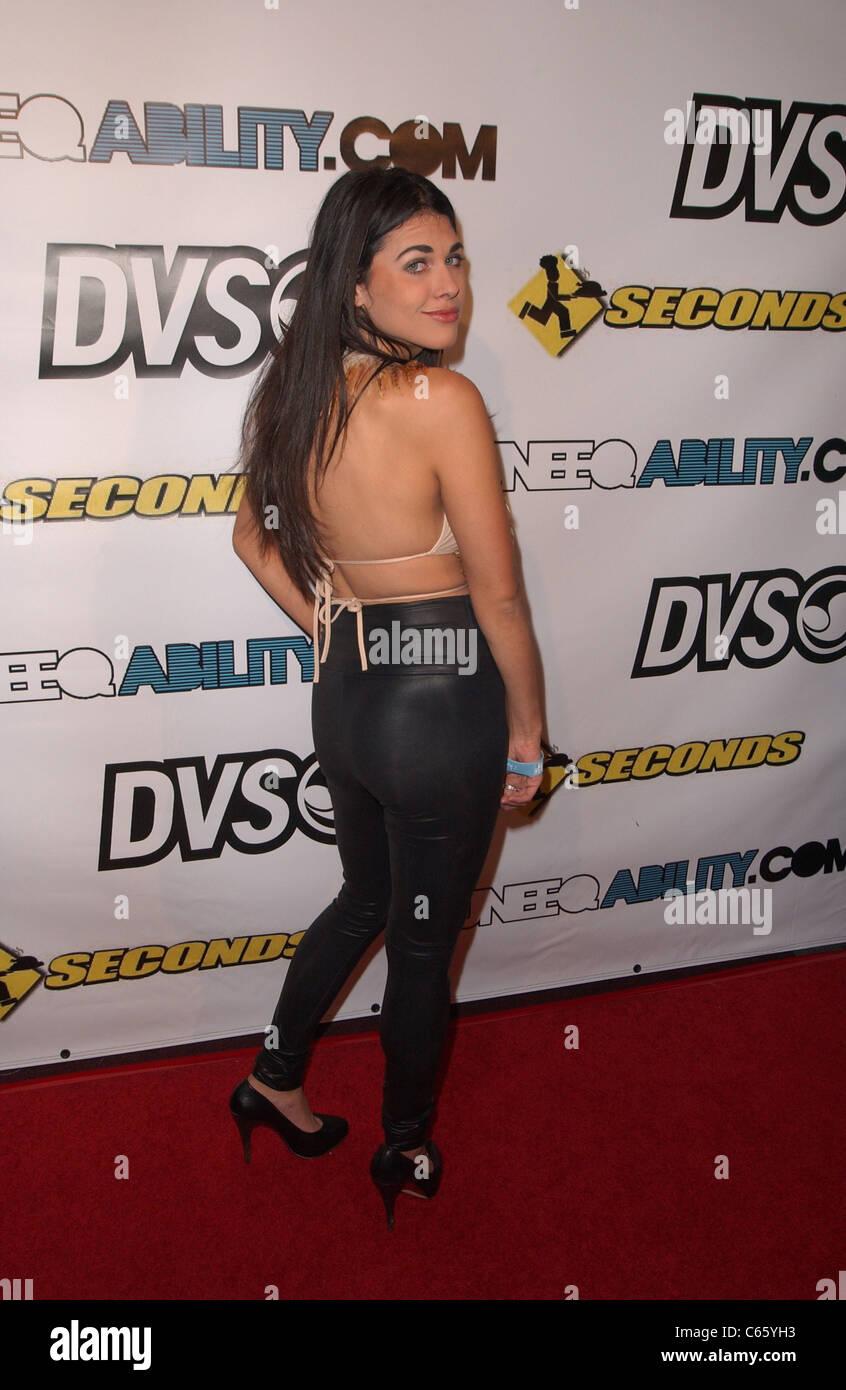 Jess Adams