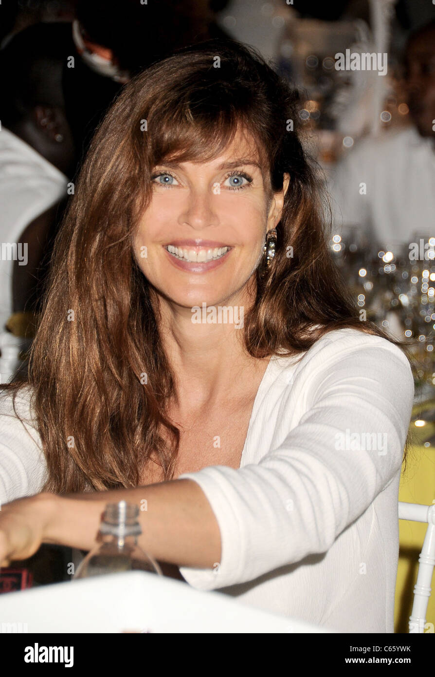 model carol alt stock photos model carol alt stock images alamy