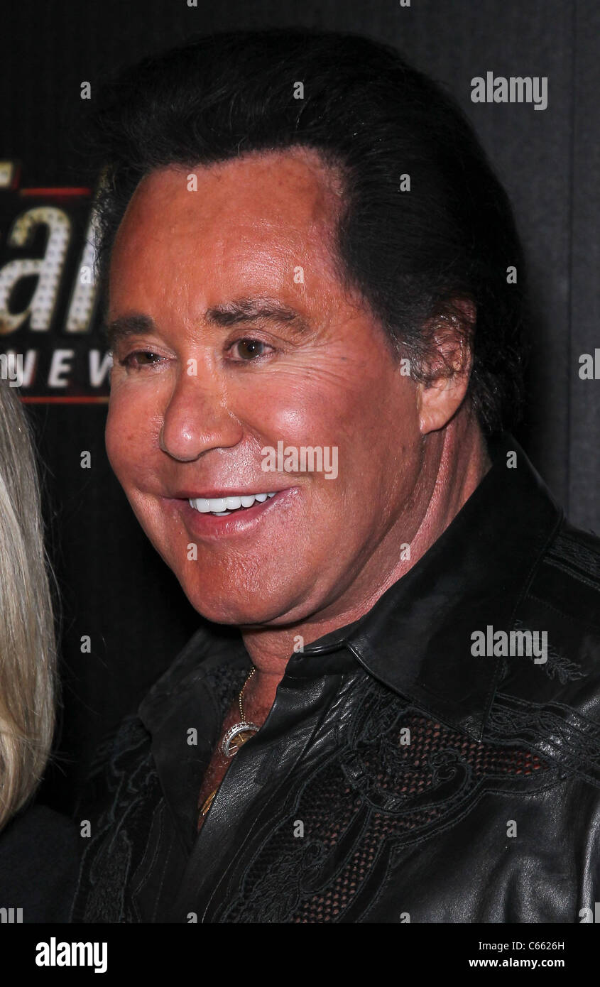 wayne newton stock photos  u0026 wayne newton stock images