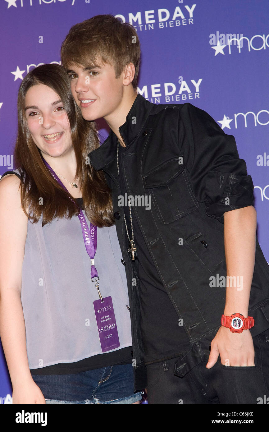 Someday By Justin Bieber Stock Photos & Someday By Justin Bieber ...