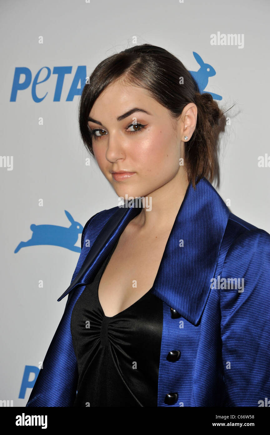 Sasha Grey nudes (72 foto and video), Sexy, Sideboobs, Selfie, lingerie 2017