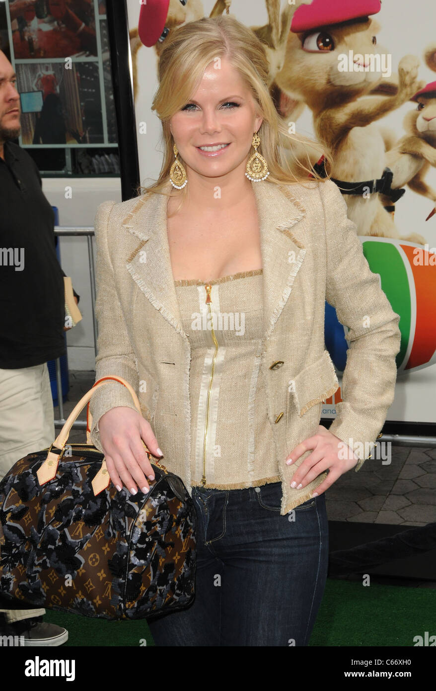 Jessica Strother USA,Monica Gayle (actress) Hot pics Patrick Stewart (born 1940 (naturalized American citizen),Eaddy Mays