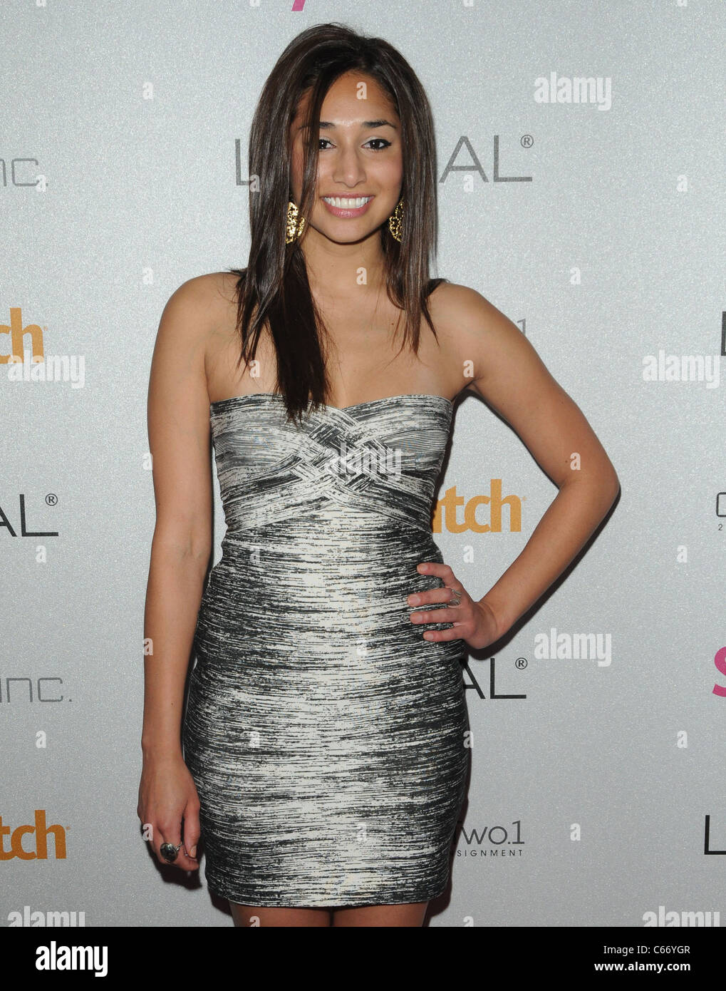 Meaghan Rath Stock Photos Amp Meaghan Rath Stock Images Alamy