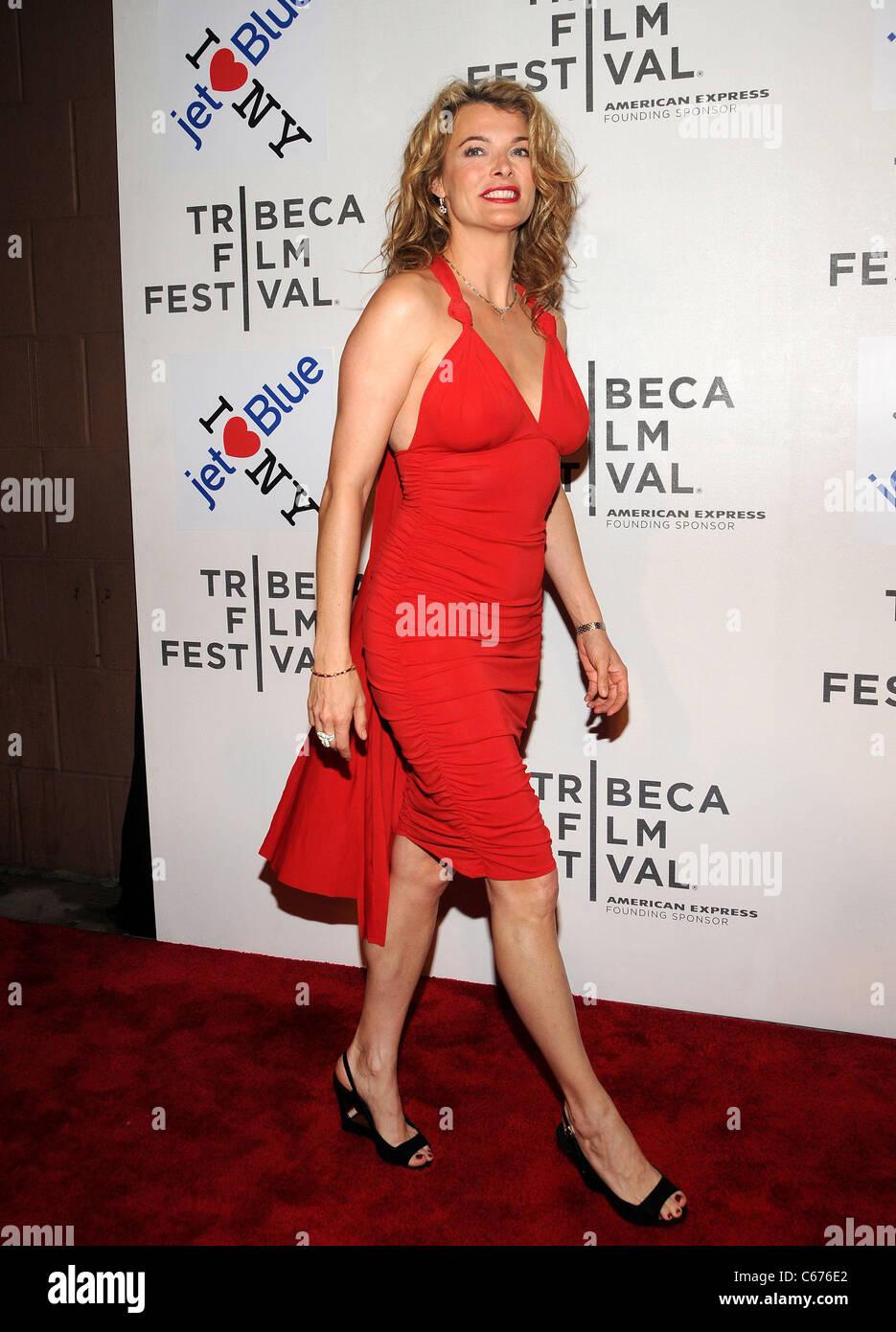 Stephanie Romanov nude (12 photo), Ass, Fappening, Selfie, braless 2006