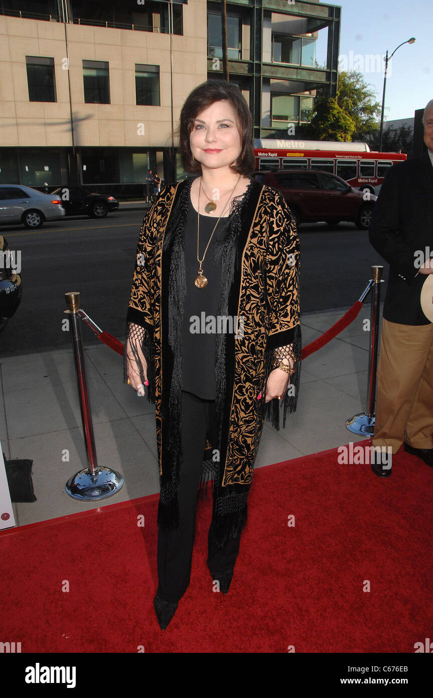 Delta Burke Nude Photos 74