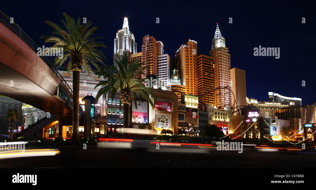 New york casino poker