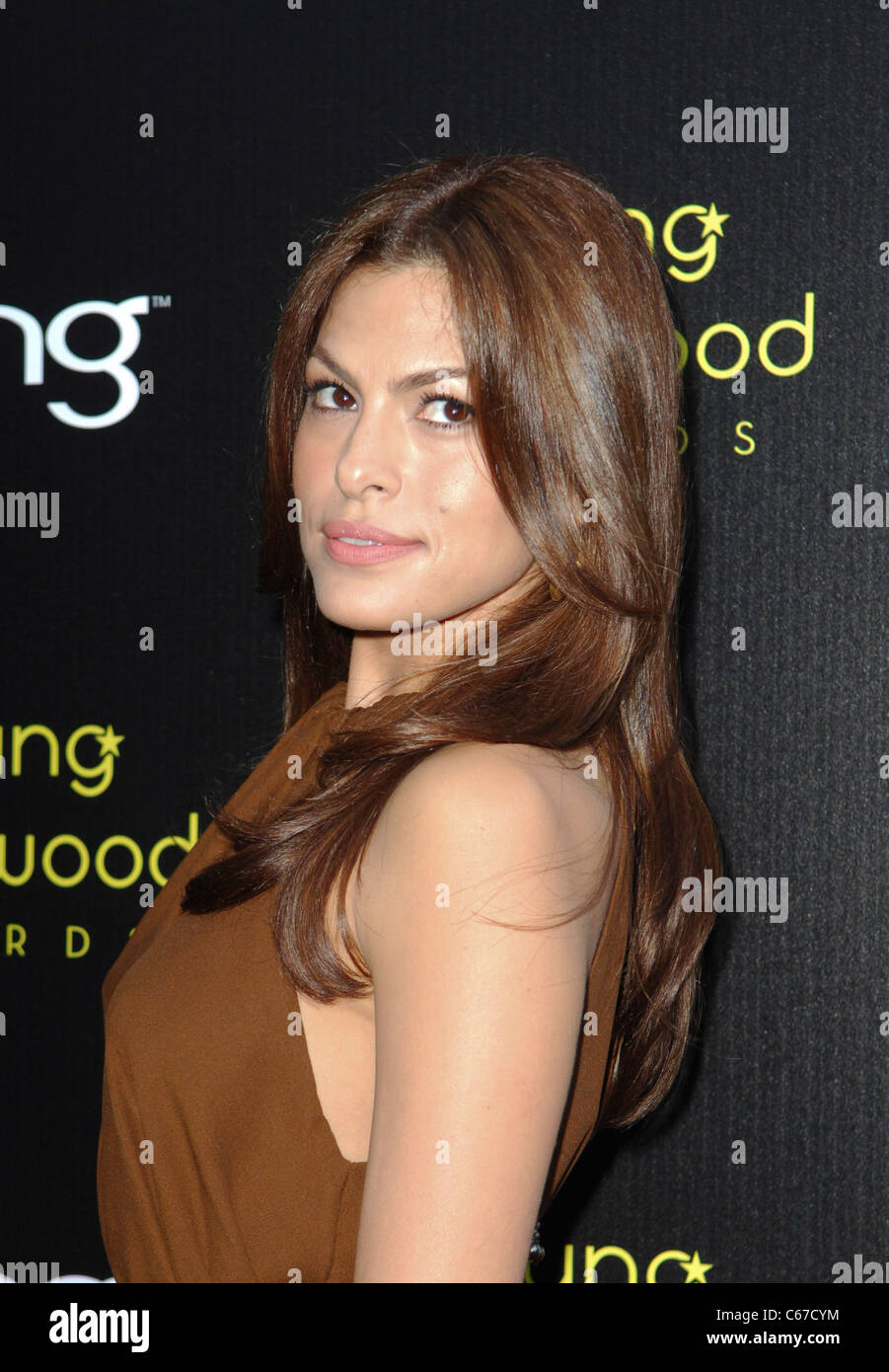 Young Eva Mendes naked (83 foto and video), Topless, Hot, Selfie, cameltoe 2020
