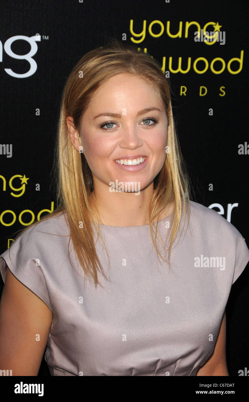 Young Erika Christensen naked (48 photos), Ass, Fappening, Instagram, swimsuit 2017