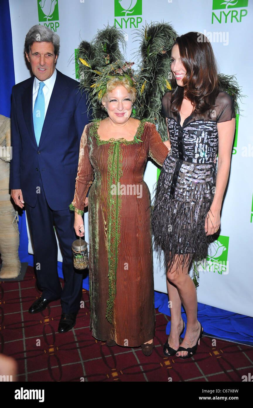 Sarah Harding,Ann May Hot clips Jane Elliot born January 17, 1947 (age 71),Barbara Carrera