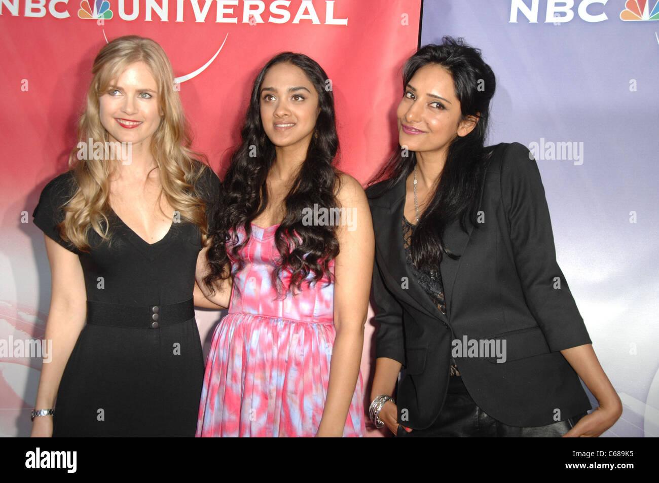 Watch Anisha Nagarajan video