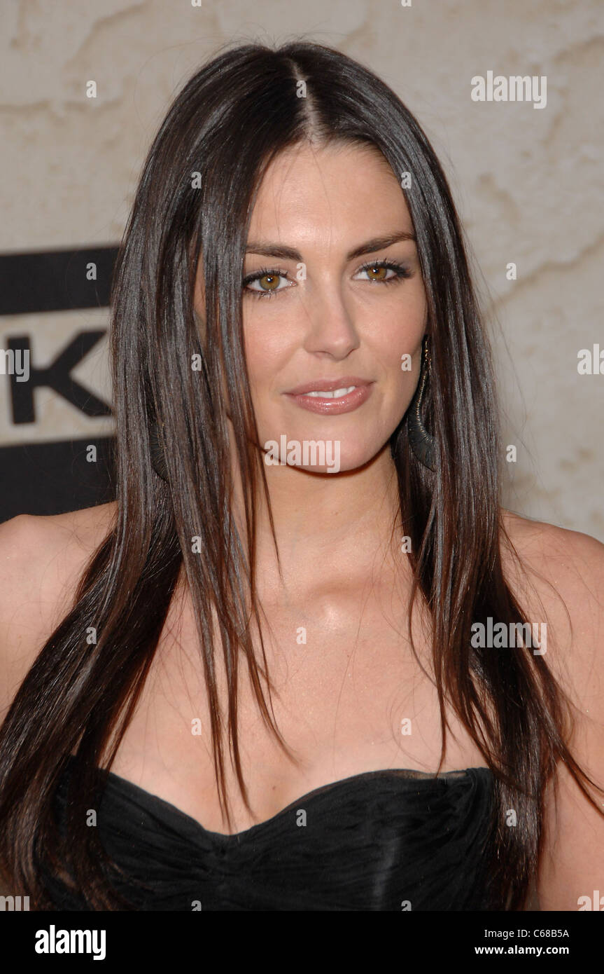 Taylor Cole Stock Photos Amp Taylor Cole Stock Images Alamy