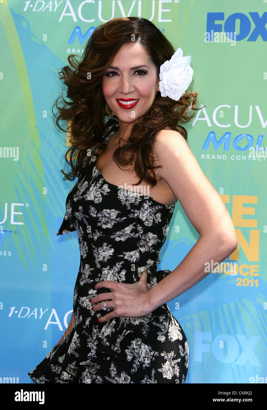 Can help Maria canals barrera hot apologise
