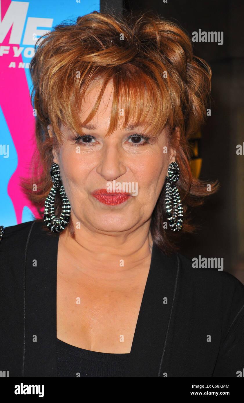 Mary Hardy (comedian)