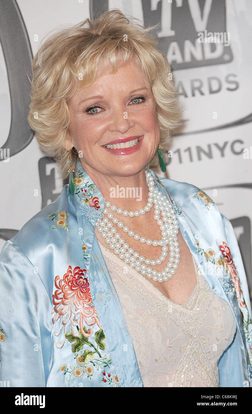 Christine Ebersole naked (31 photos), Ass, Sideboobs, Feet, lingerie 2018