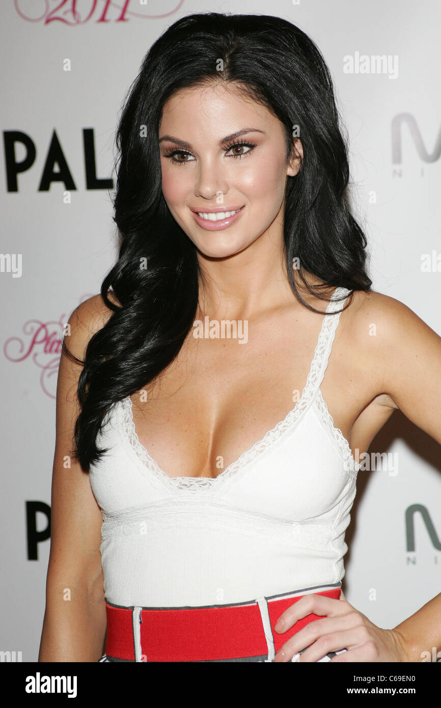 Photos Jayde Nicole Photos naked (42 foto and video), Ass, Hot, Twitter, braless 2015