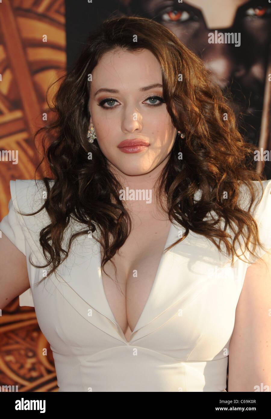 Hot female celebrities nude-8987