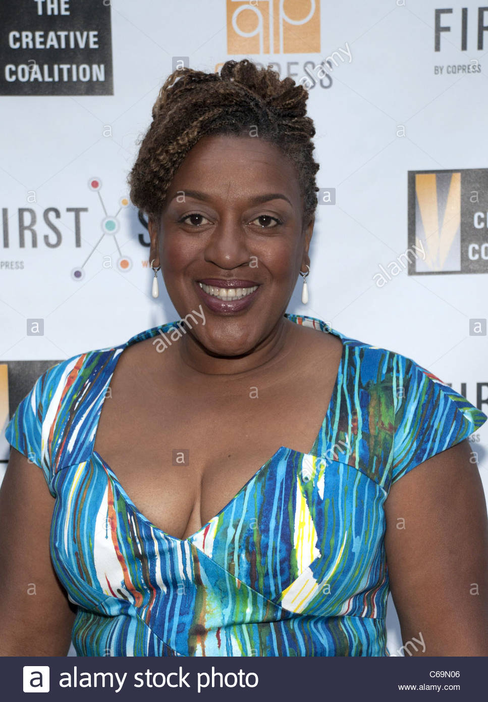 CCH Pounder naked (49 photos), Pussy, Leaked, Boobs, butt 2019