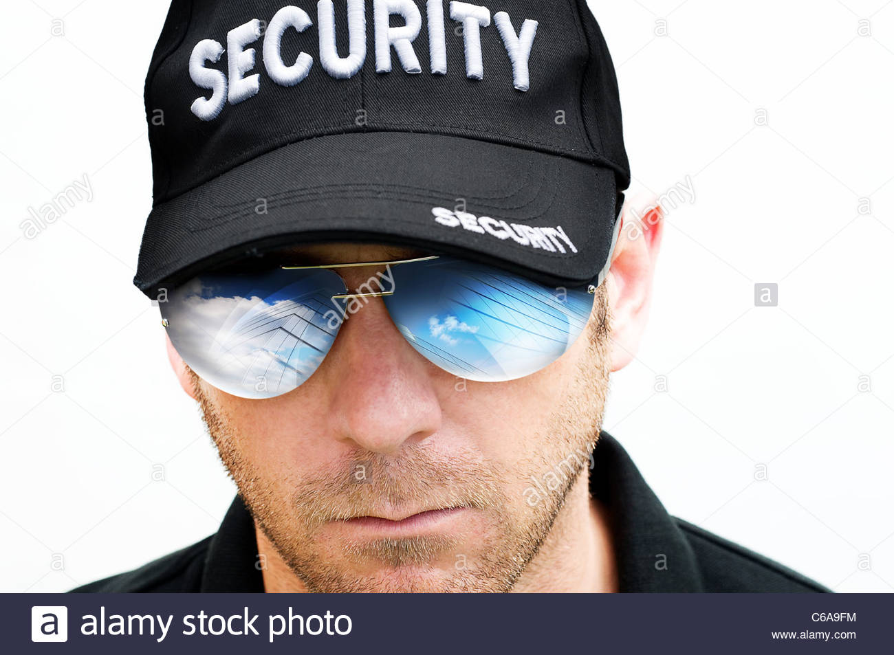 a25ab6daae4 Guard Hat Stock Photos   Guard Hat Stock Images - Alamy