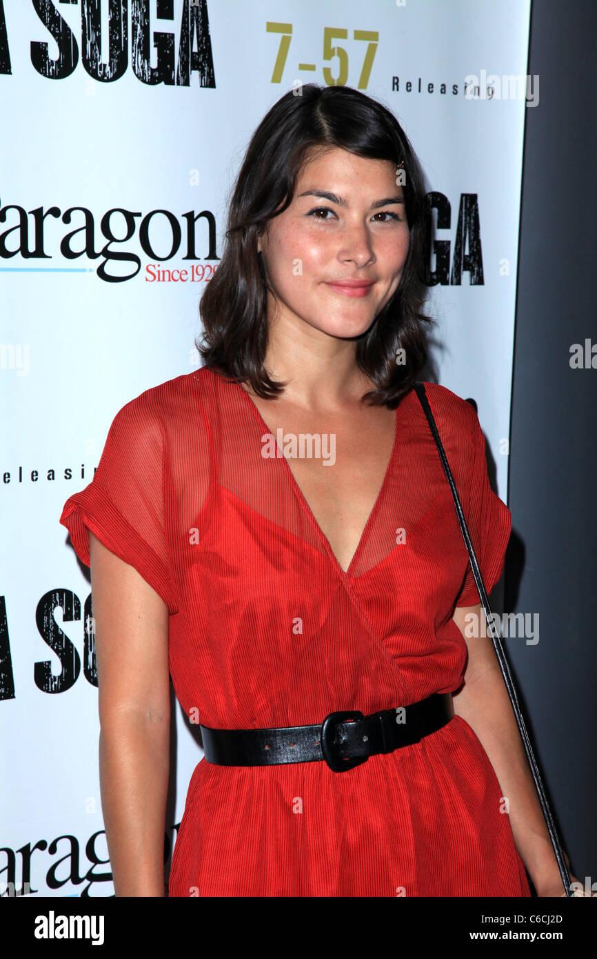 Catherine Holman,Anna De Rijk NED Erotic pics Arny Ross (b. 1991),Alexandra Hedison born July 10, 1969 (age 49)