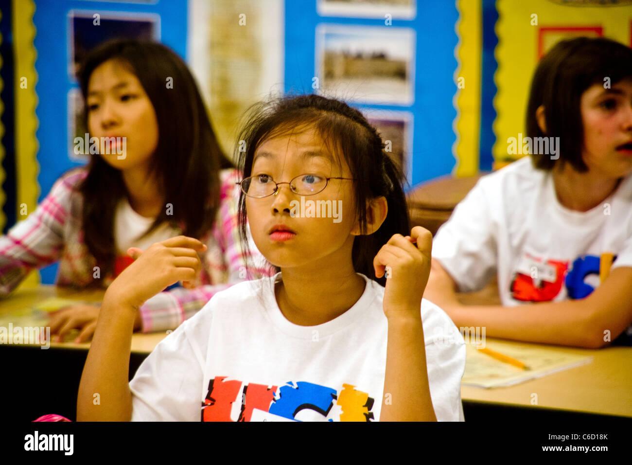 Association for Asian American Studies | Advancing ...