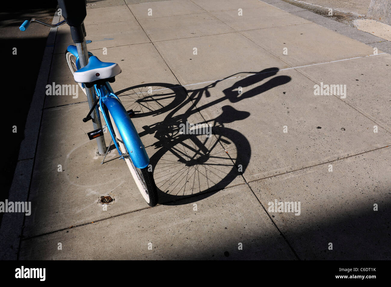 funny bike parking stock photos funny bike parking stock images