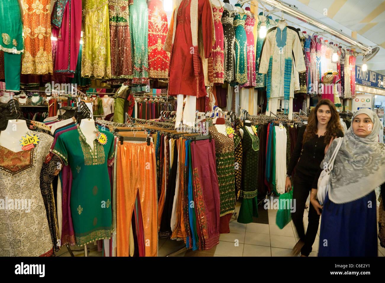 hajra chand hang clothing - HD1300×956