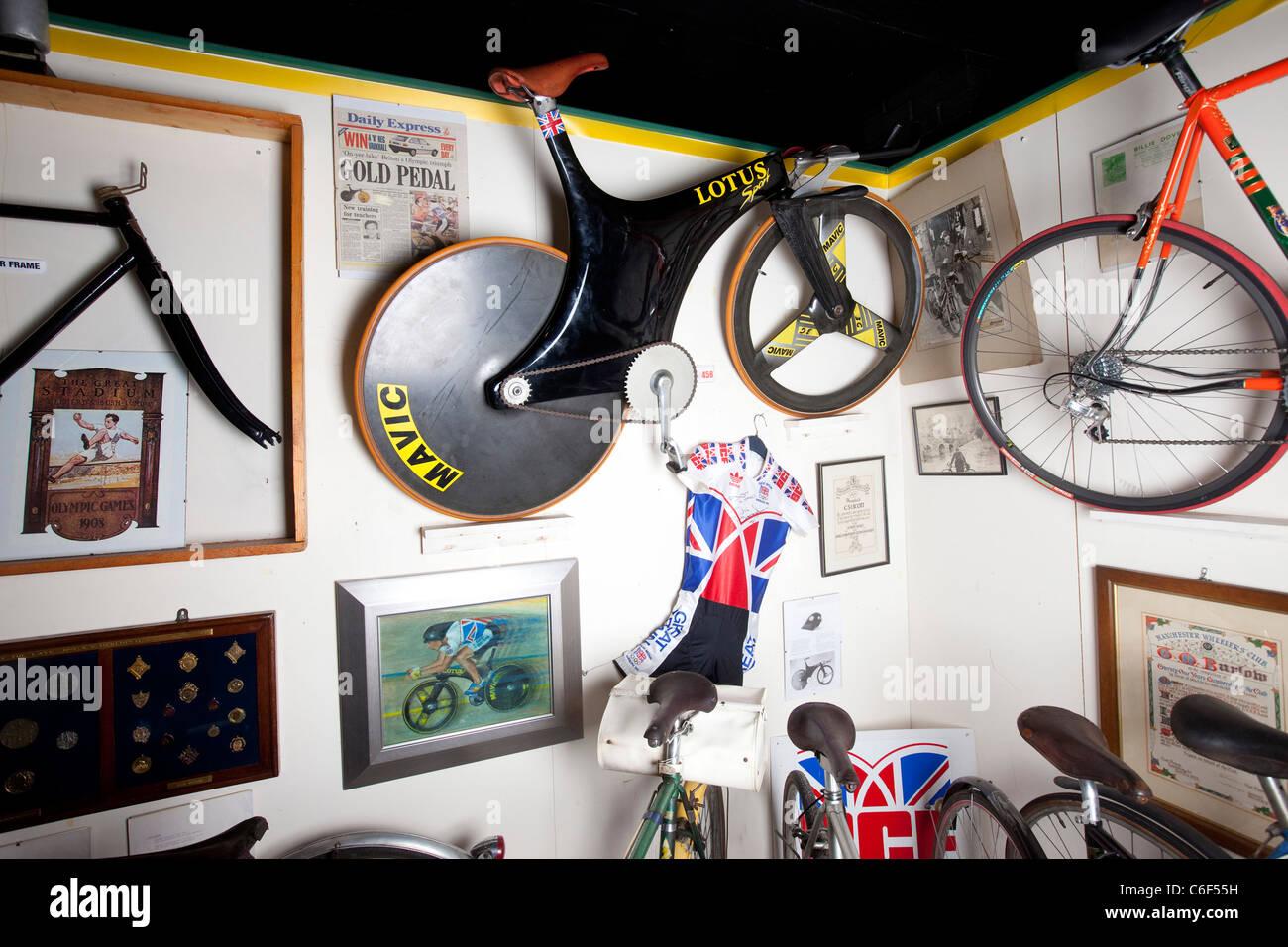 Boardman Bike Stock Photos & Boardman Bike Stock Images - Alamy