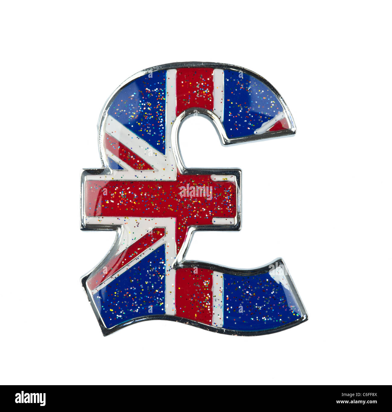 Britain Sterling Pound Stock Photos Britain Sterling Pound Stock