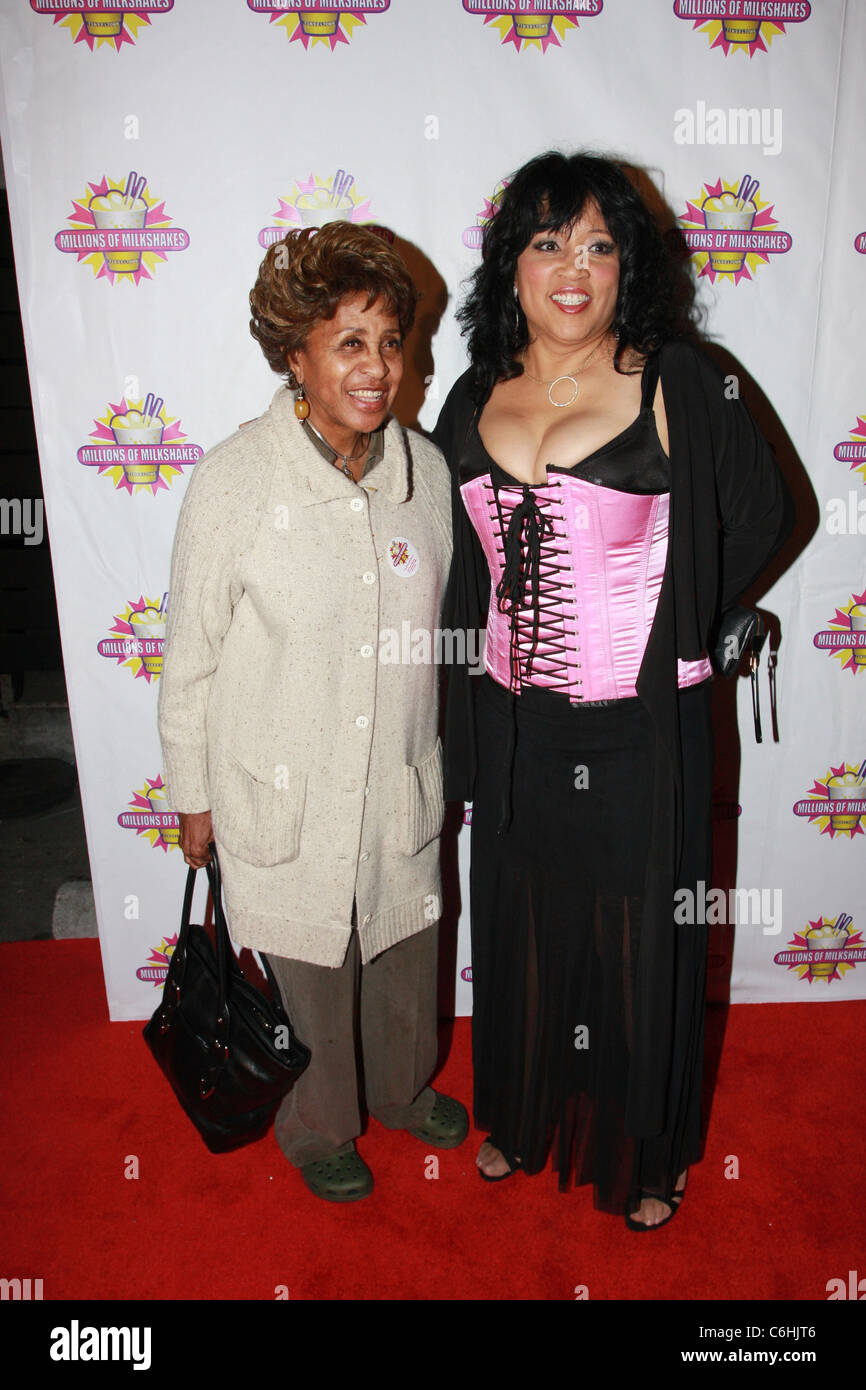 Marla Gibbs naked (11 foto and video), Tits, Paparazzi, Feet, bra 2015