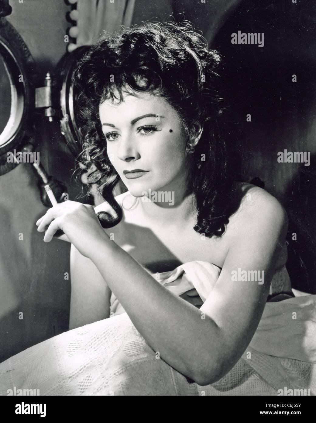 Shirley Muldowney NHRA champion Sex pic Tanya Tate,Amy Halloran