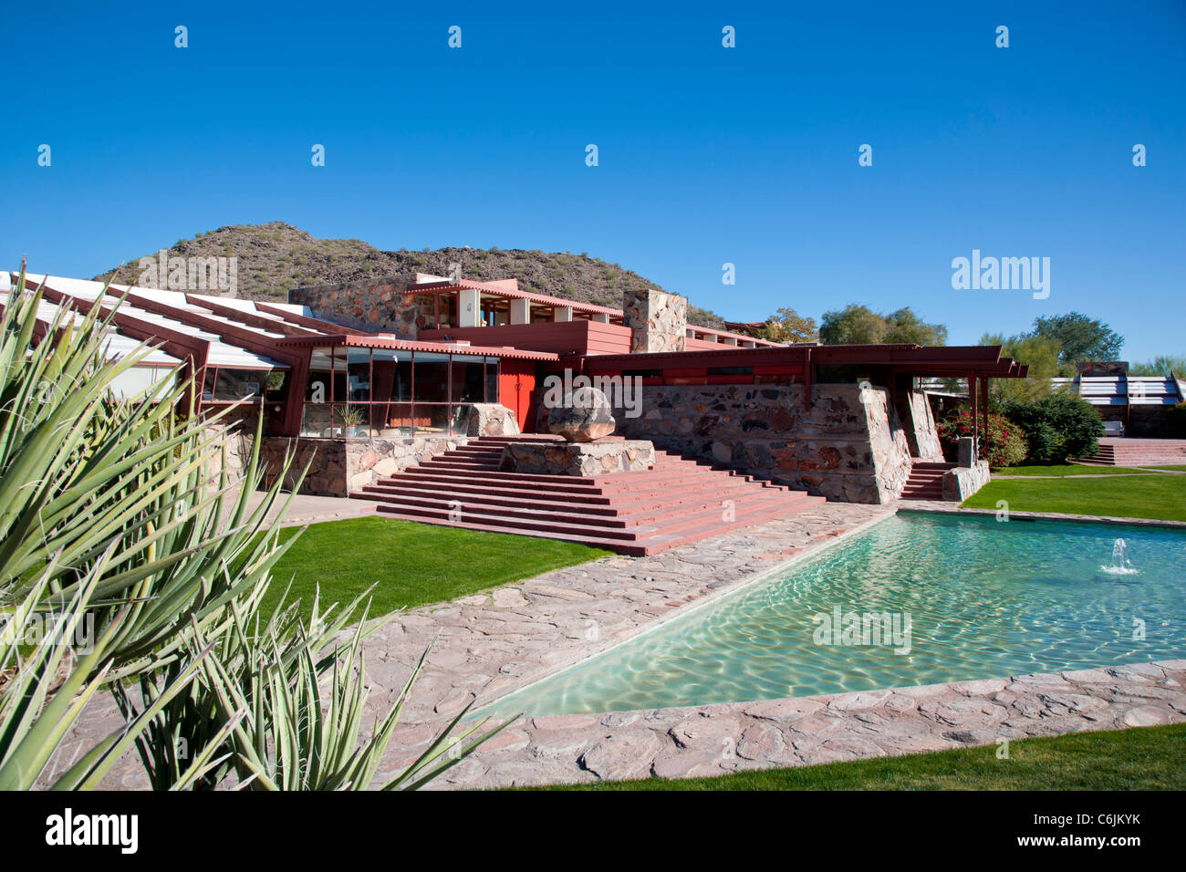 Phoenix Home Design Stock Photos & Phoenix Home Design Stock Images ...