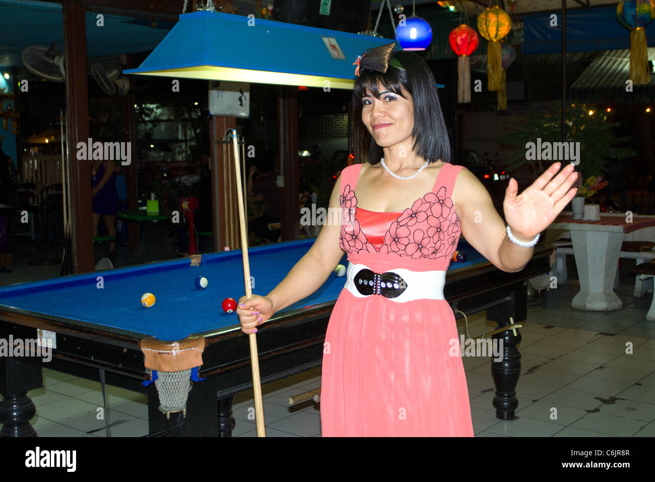 thai chat prostitute
