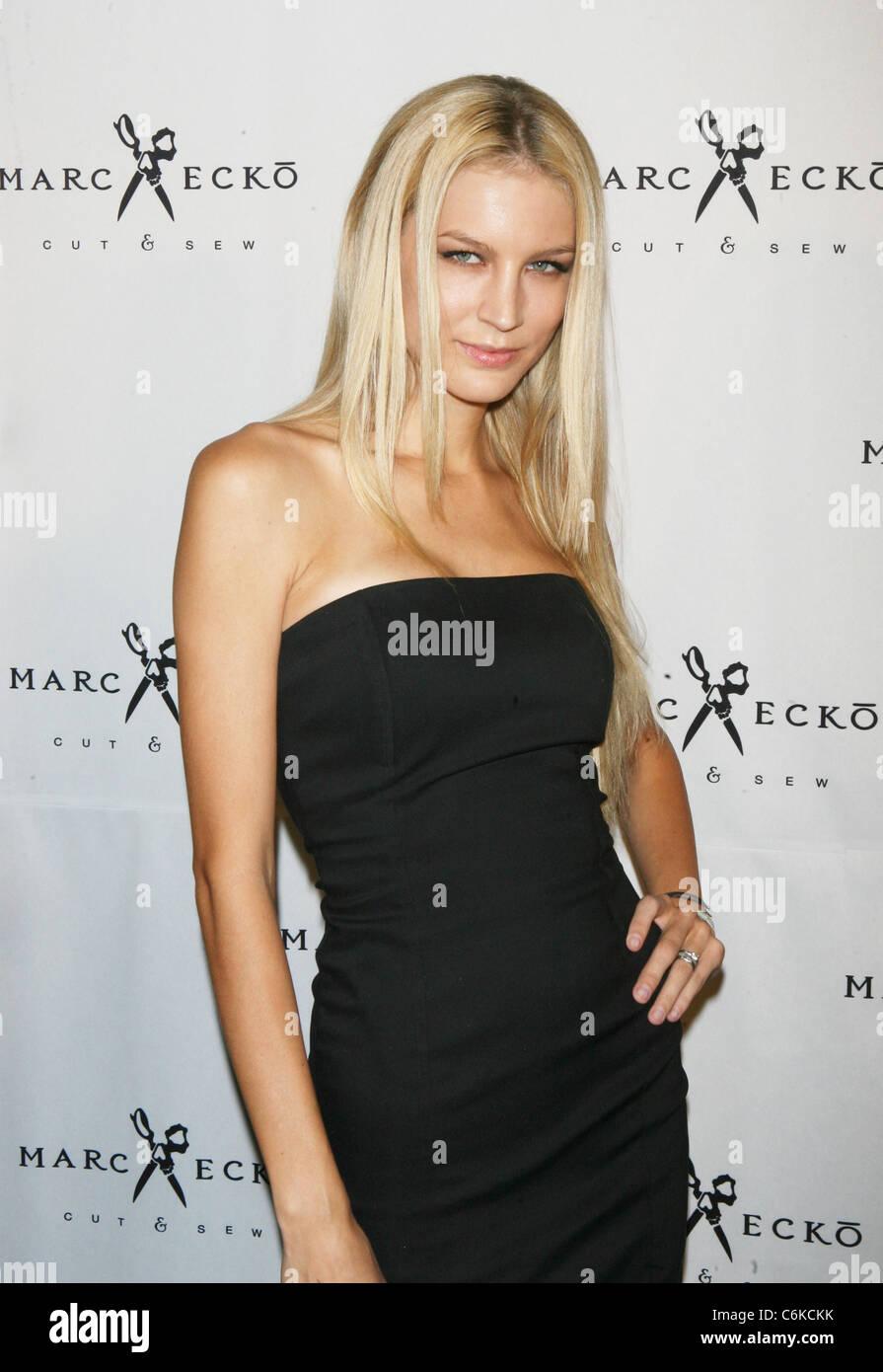Shannon Rusbuldt