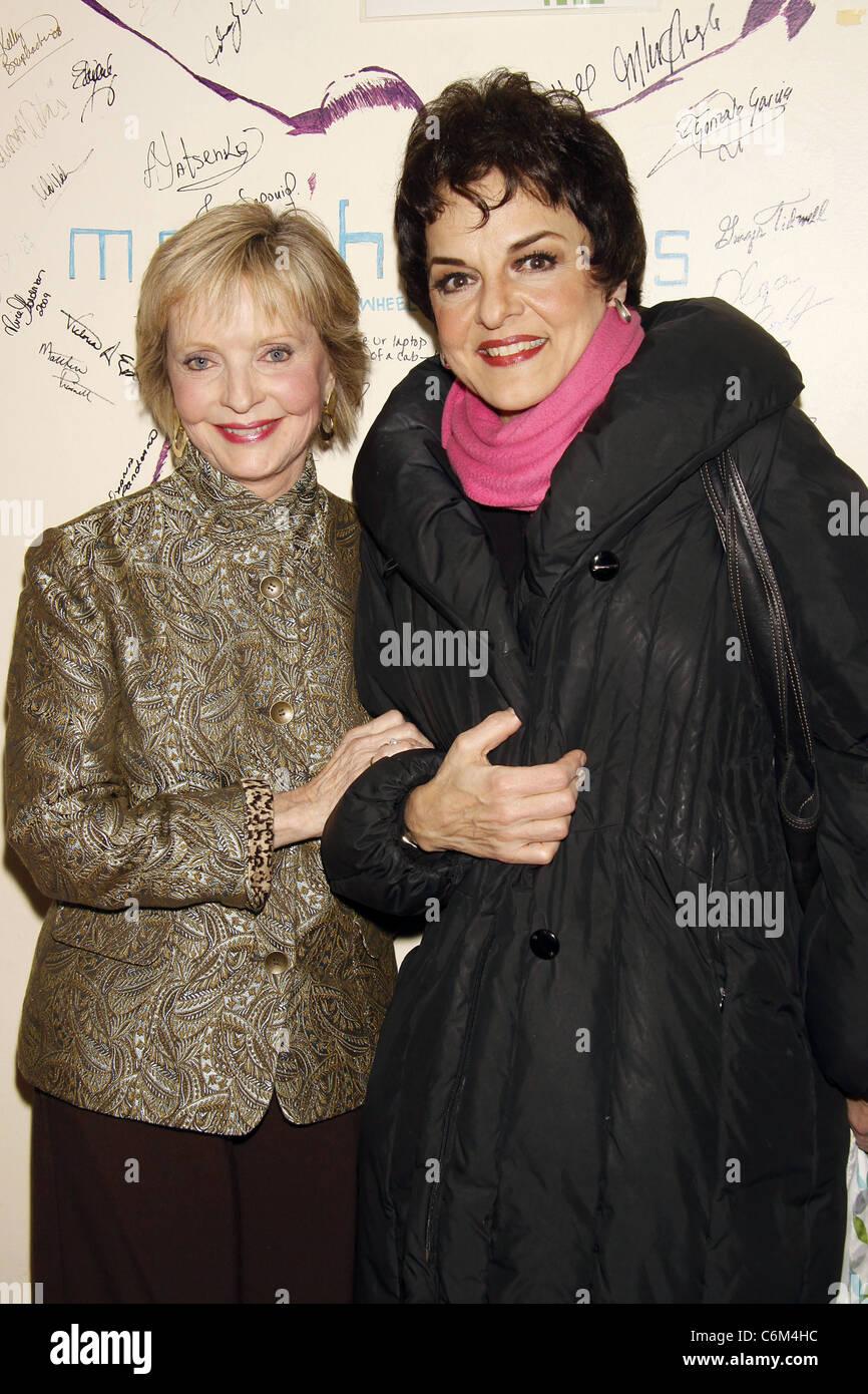 Jazz Ocampo (b. 1997),Moira Lister Adult videos Joyce Van Patten,Kyline Alcantara (b. 2002)