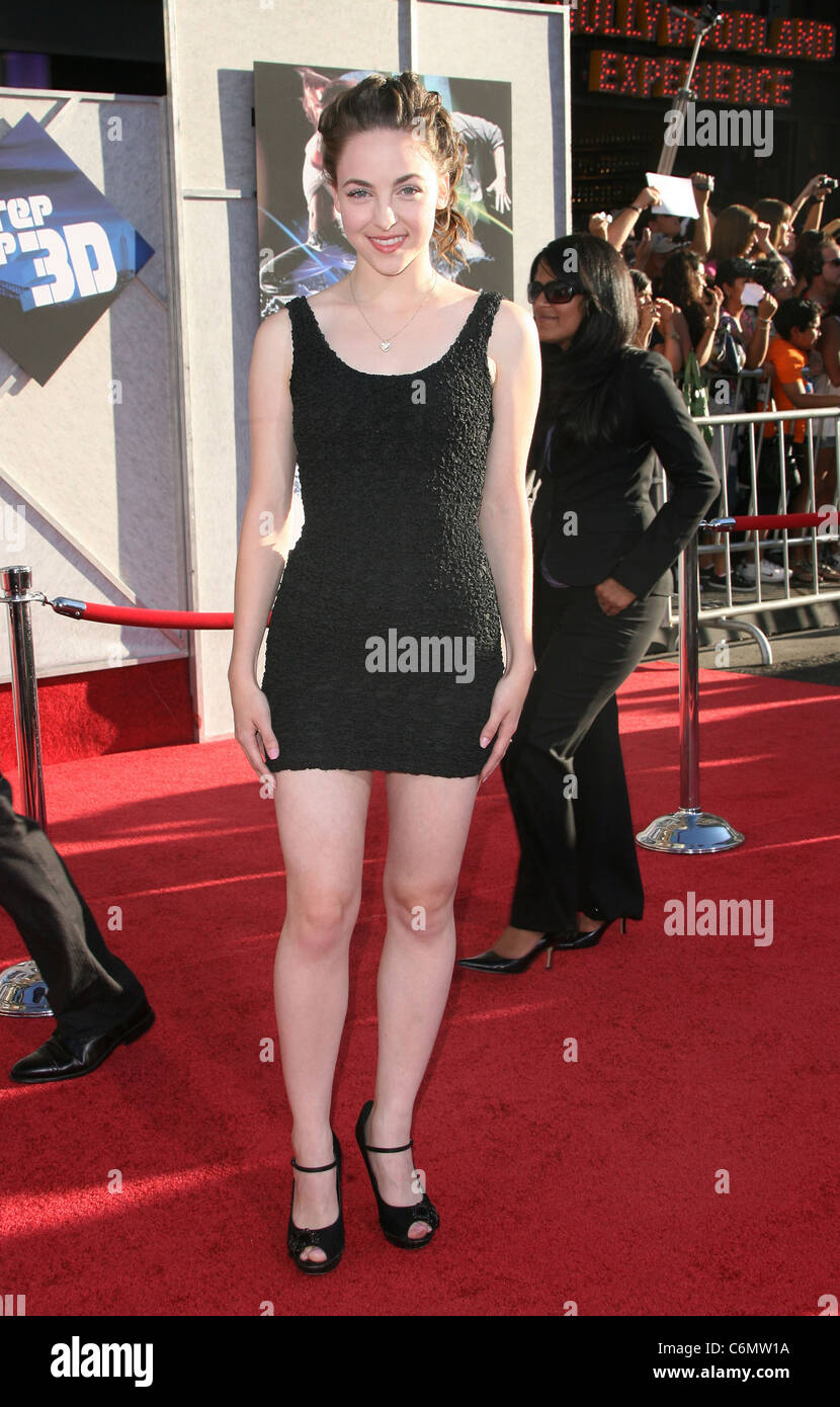 Image result for brittany curran
