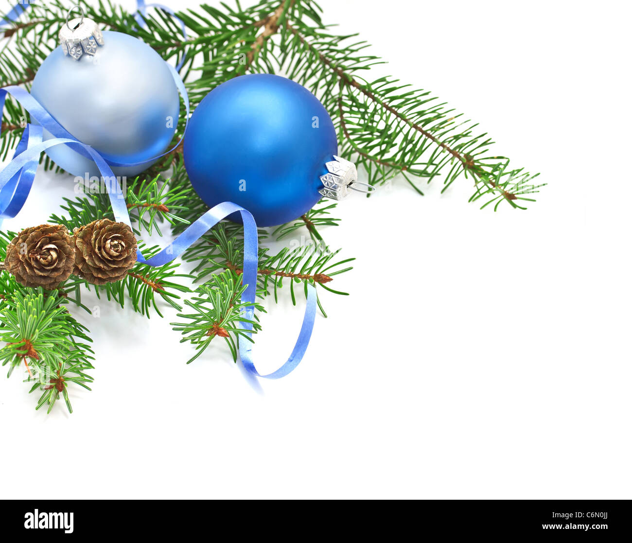 Sphere And Cone Stock Photos & Sphere And Cone Stock Images - Alamy