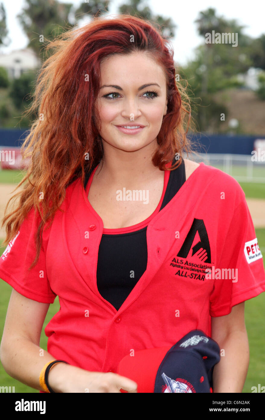 cleavage Young Maria Kanellis naked photo 2017
