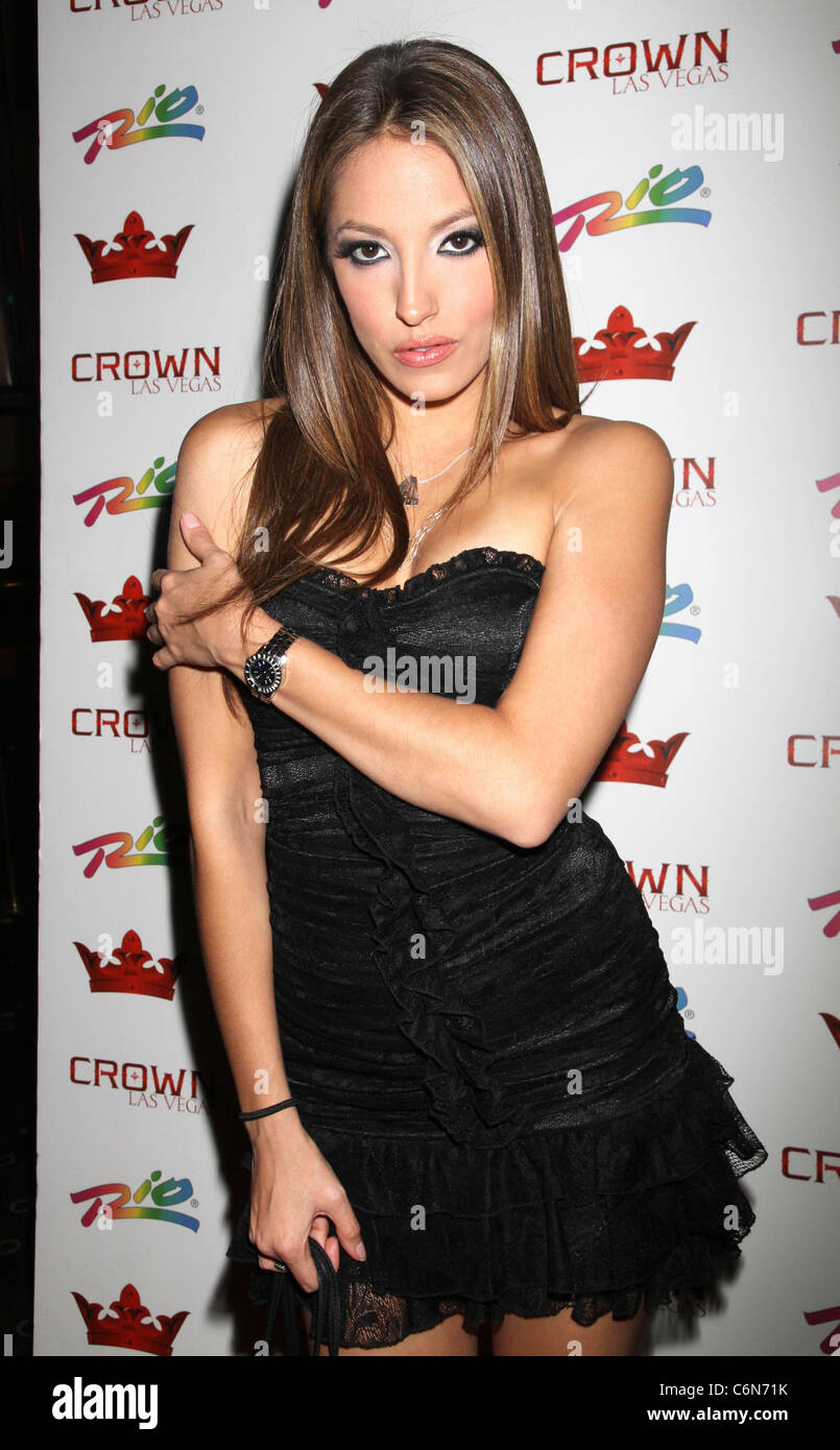 Jenna Haze nude (78 photo), Pussy, Hot, Twitter, cleavage 2006