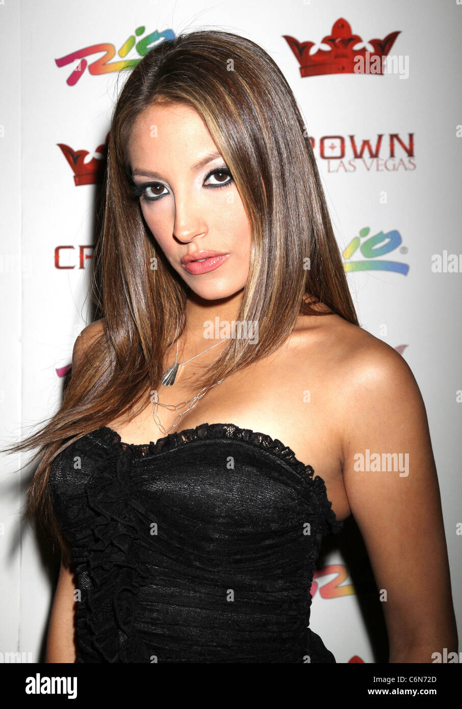 Jenna Haze nudes (26 foto and video), Pussy, Cleavage, Twitter, cameltoe 2018