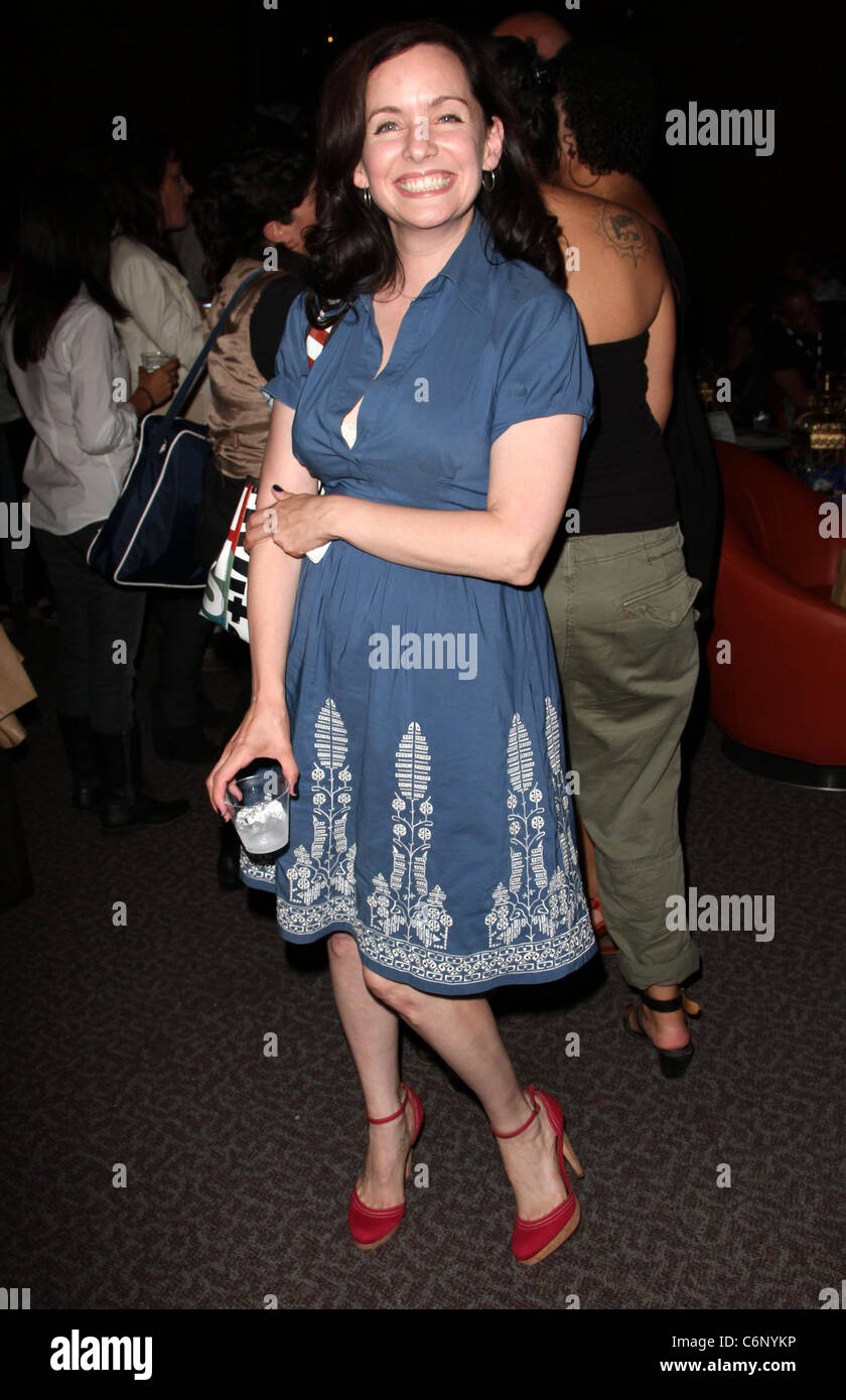 pictures Guinevere Turner