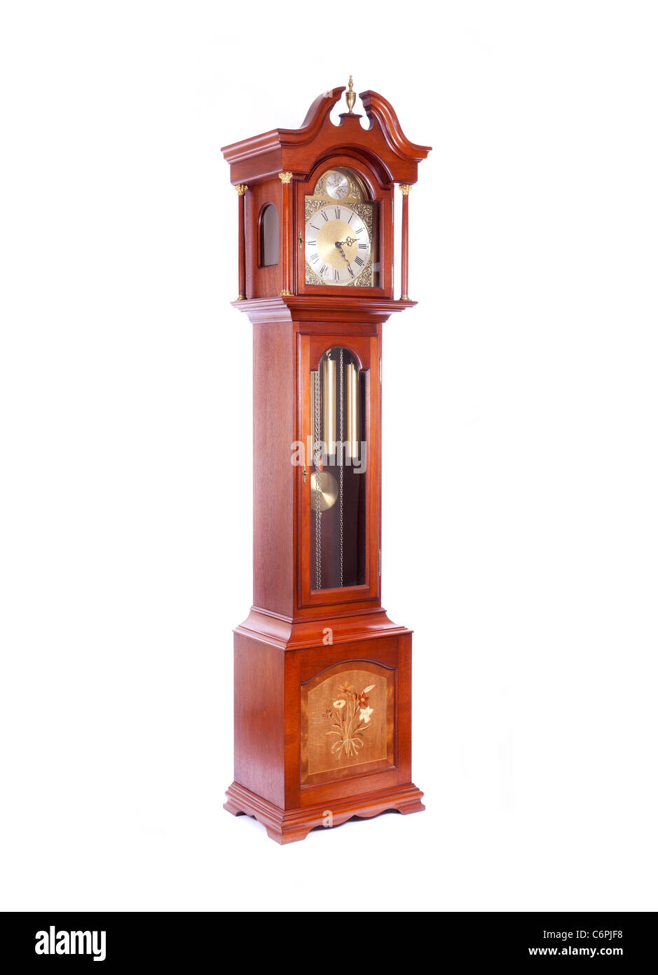 Grandfather Clocks Stock Photos Amp Grandfather Clocks Stock
