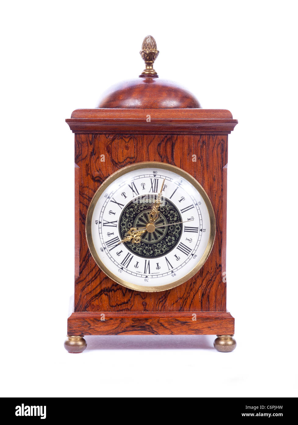 Mantel Clock Stock Photos Amp Mantel Clock Stock Images Alamy