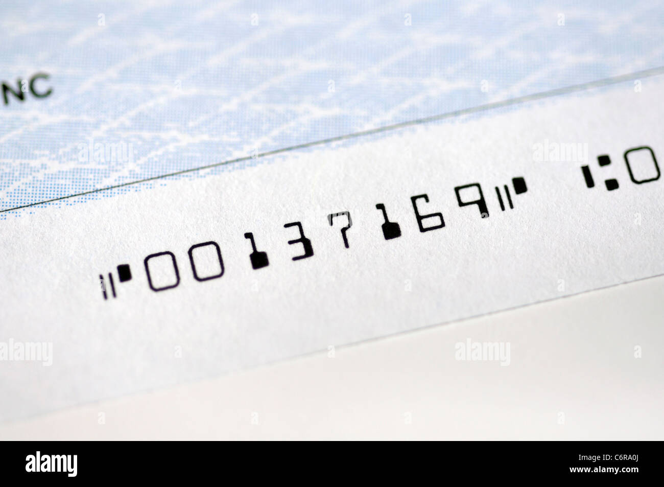 routing number stock photos & routing number stock images - alamy