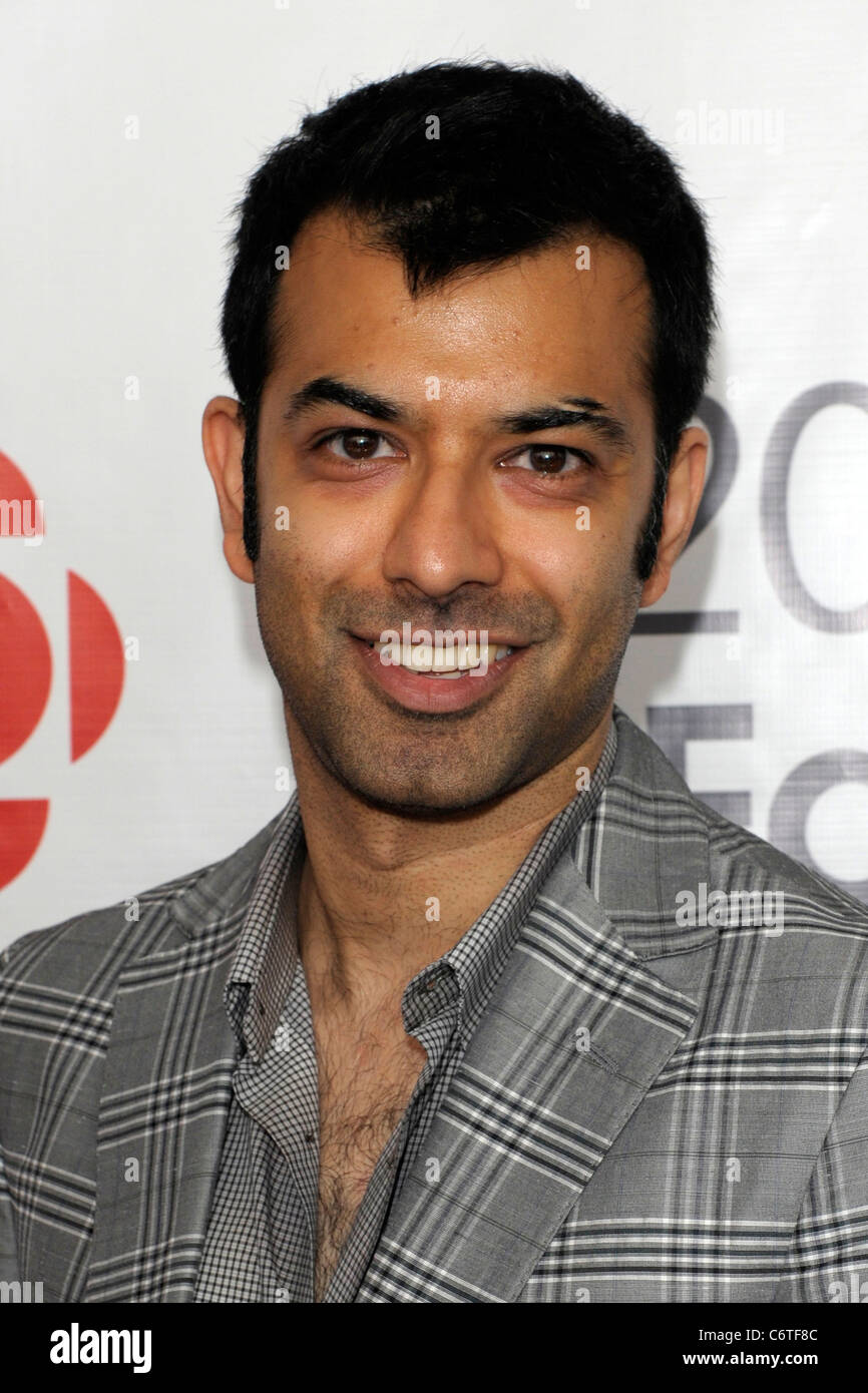 Zaib Shaikh nudes (58 foto and video), Pussy, Paparazzi, Twitter, braless 2015