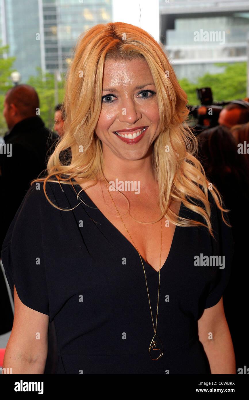 Kelly Divine Kelly Divine new images