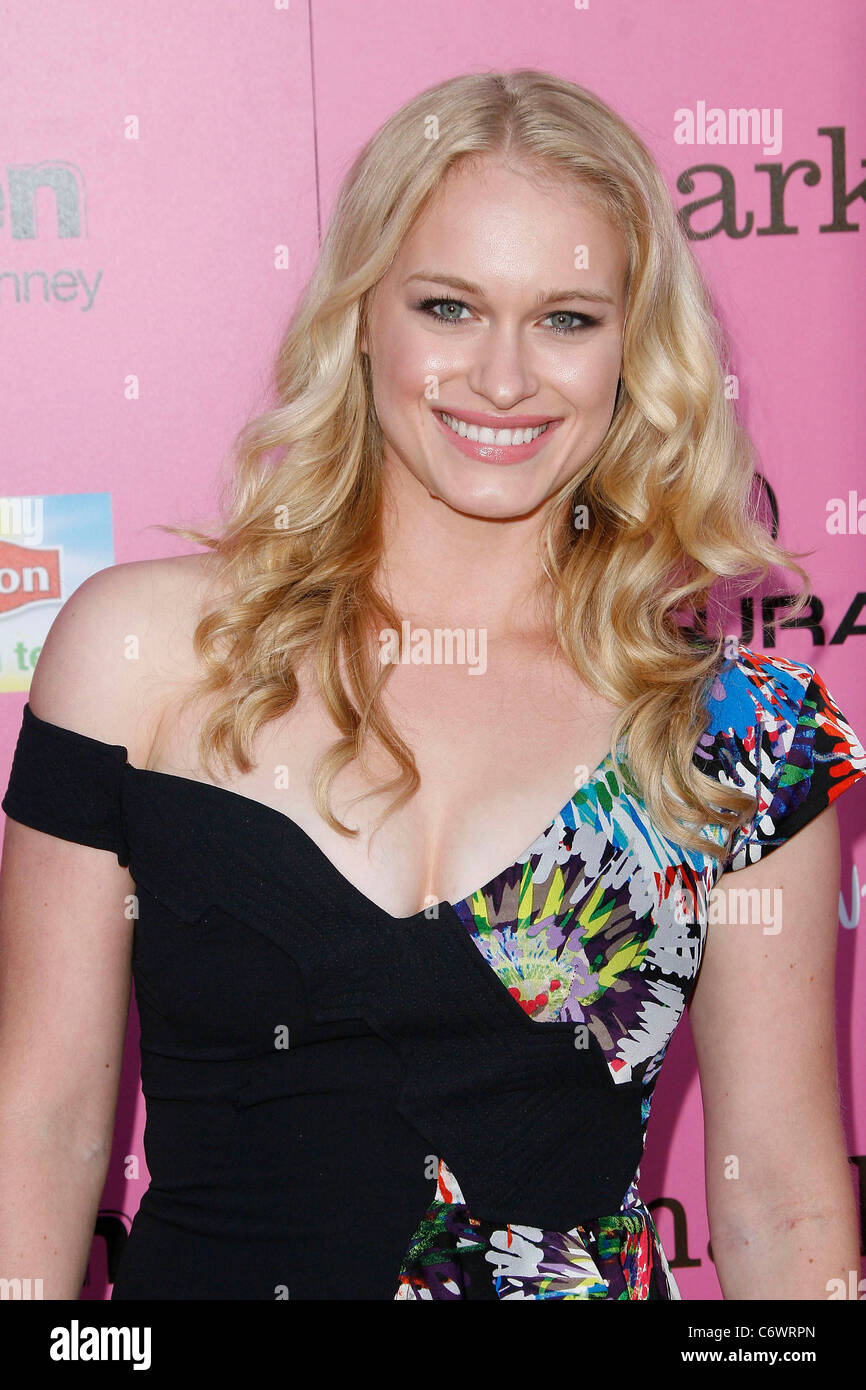 Young Leven Rambin nude (26 foto and video), Tits, Hot, Instagram, braless 2015