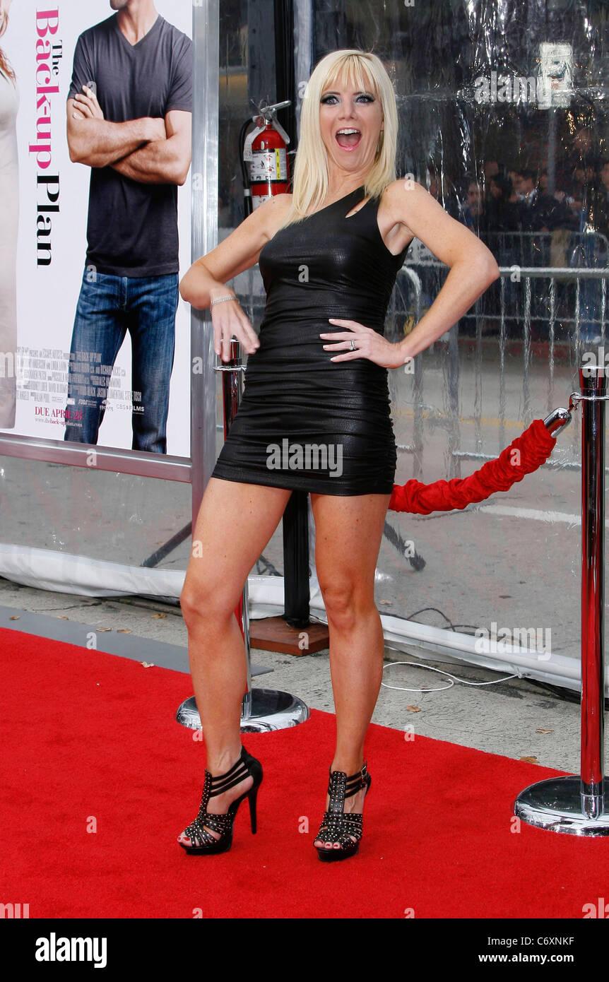 Rosalyn Boulter Porno nude Jenna Von Oy born May 2, 1977 (age 41),Laura Esterman