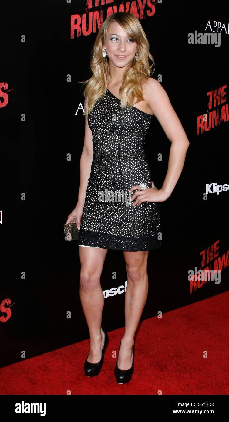 Tinsley Grimes,Marjorie Eaton Porno movies Jennifer Taylor,Ashley Jones born September 3, 1976 (age 42)