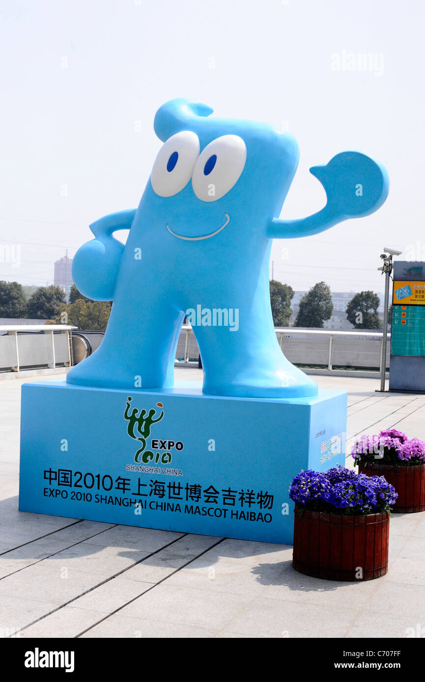 china mascots coloring pages - photo#32